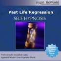 Past Life Regression CD